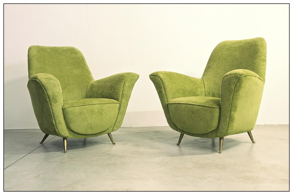 Prucca modernariato arte e design for Modernariato e design